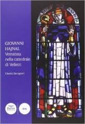 Giovanni Hajnal