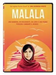 [Archivio elettronico] Malala