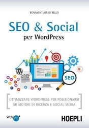 SEO & Social per Wordpress