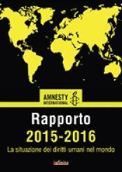 Rapporto 2015-2016