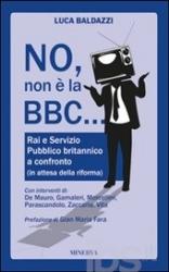 No, non è la BBC...
