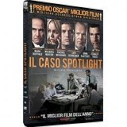 [Archivio elettronico] Il caso Spotlight