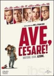 [Archivio elettronico] Ave, Cesare!