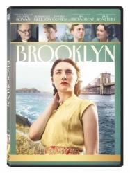 [Archivio elettronico] Brooklyn