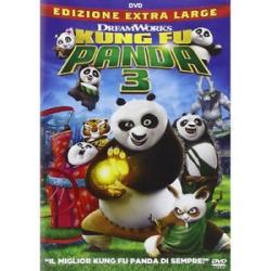 [Archivio elettronico] Kung Fu Panda 3