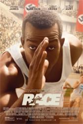 [Archivio elettronico] Race