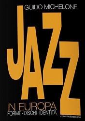 Jazz in Europa
