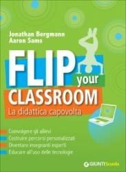 Flip your classroom
