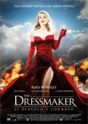 [Archivio elettronico] The dressmaker
