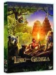 [Archivio elettronico] Il libro della giungla