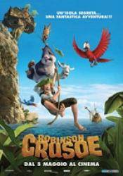 [Archivio elettronico] Robinson Crusoe