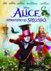 [Archivio elettronico] Alice attraverso lo specchio