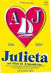 [Archivio elettronico] Julieta