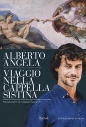 Viaggio nella Cappella Sistina