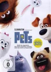 [Archivio elettronico] Pets