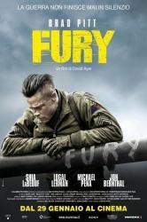 [Archivio elettronico] Fury