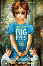 [Archivio elettronico] Big eyes
