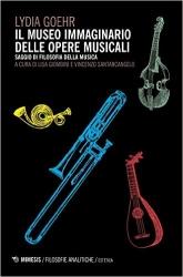 Il museo immaginario delle opere musicali
