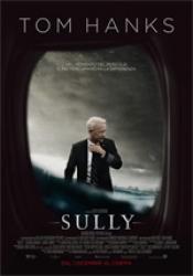 [Archivio elettronico] Sully