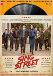[Archivio elettronico] Sing street