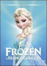 [archivio elettronico] Frozen