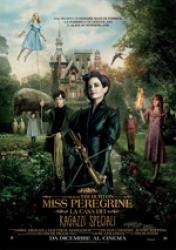 [Archivio elettronico] Miss Peregrine