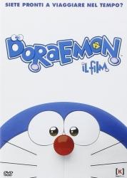 [Archivio elettronico] Doraemon