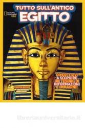 Tutto sull'antico Egitto