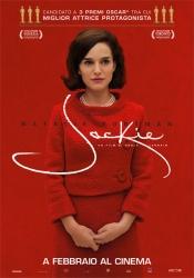 [Archivio elettronico] Jackie