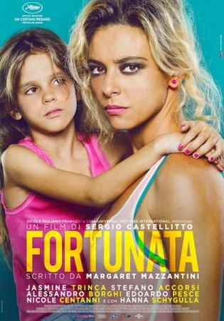 [Archivio elettronico] Fortunata