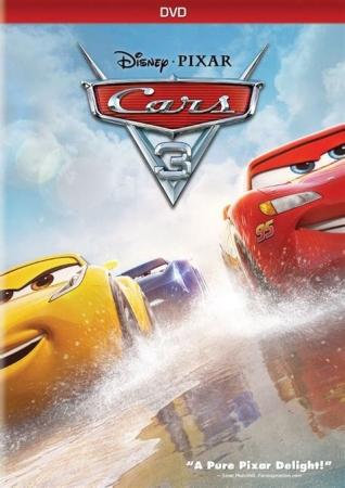 [archivio elettronico] Cars 3