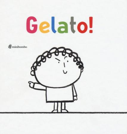 Gelato!