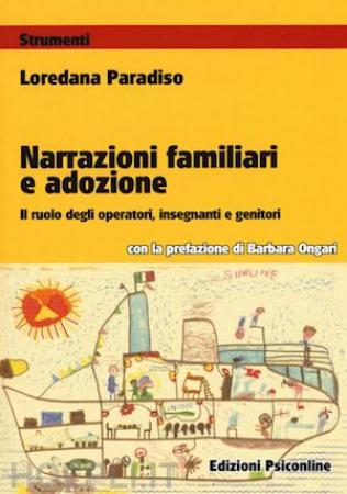 Narrazioni familiari e adozione