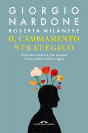 Il cambiamento strategico