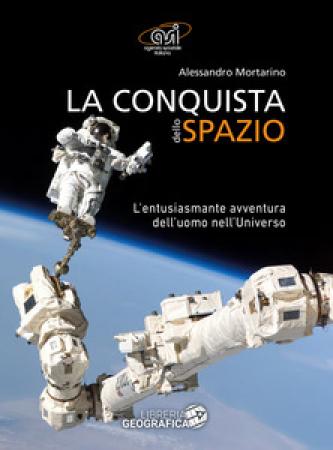 La conquista dello spazio