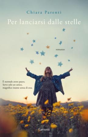Per lanciarsi dalle stelle