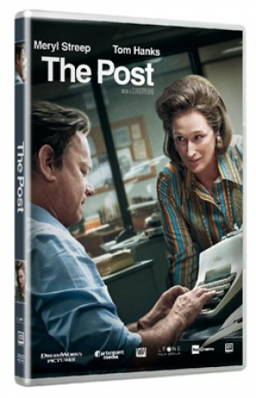 [Archivio elettronico] The post