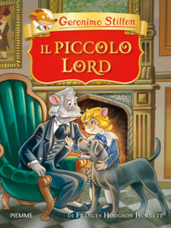Il piccolo lord