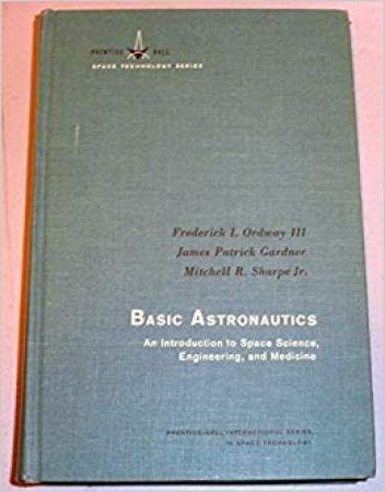 Basic astronautics