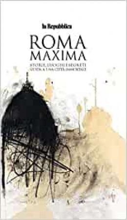 Roma maxima