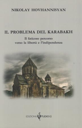 Il problema del Karabakh