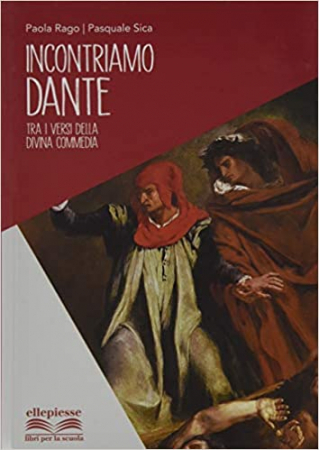 Incontriamo Dante